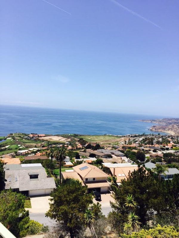 Palos Verdes Single Family Homes Market Report May 2017