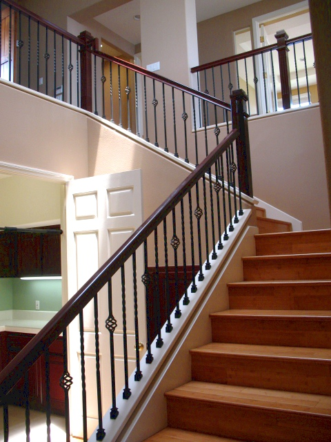 If it's time to lose the stairs and move to a property that is senior-friendly we can help.