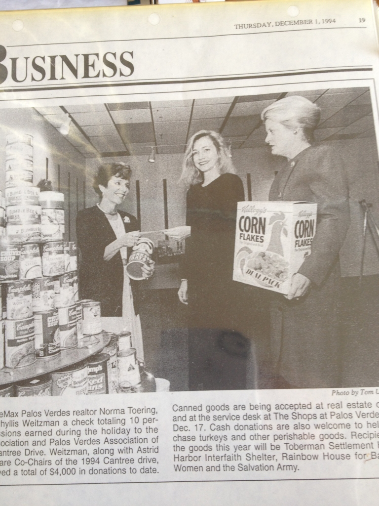 Cantree-Food-drive-1994-e1440600389596-768x1024