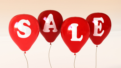 blog balloons sale