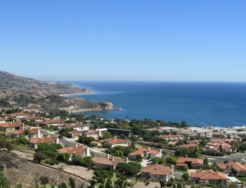 Palos Verdes Single Family Home Market Report for March 2017