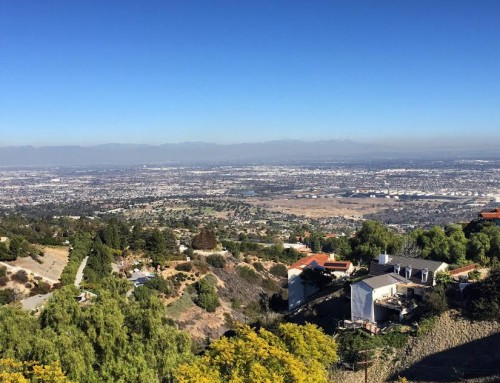 Rancho Palos Verdes Snapshot September 2019