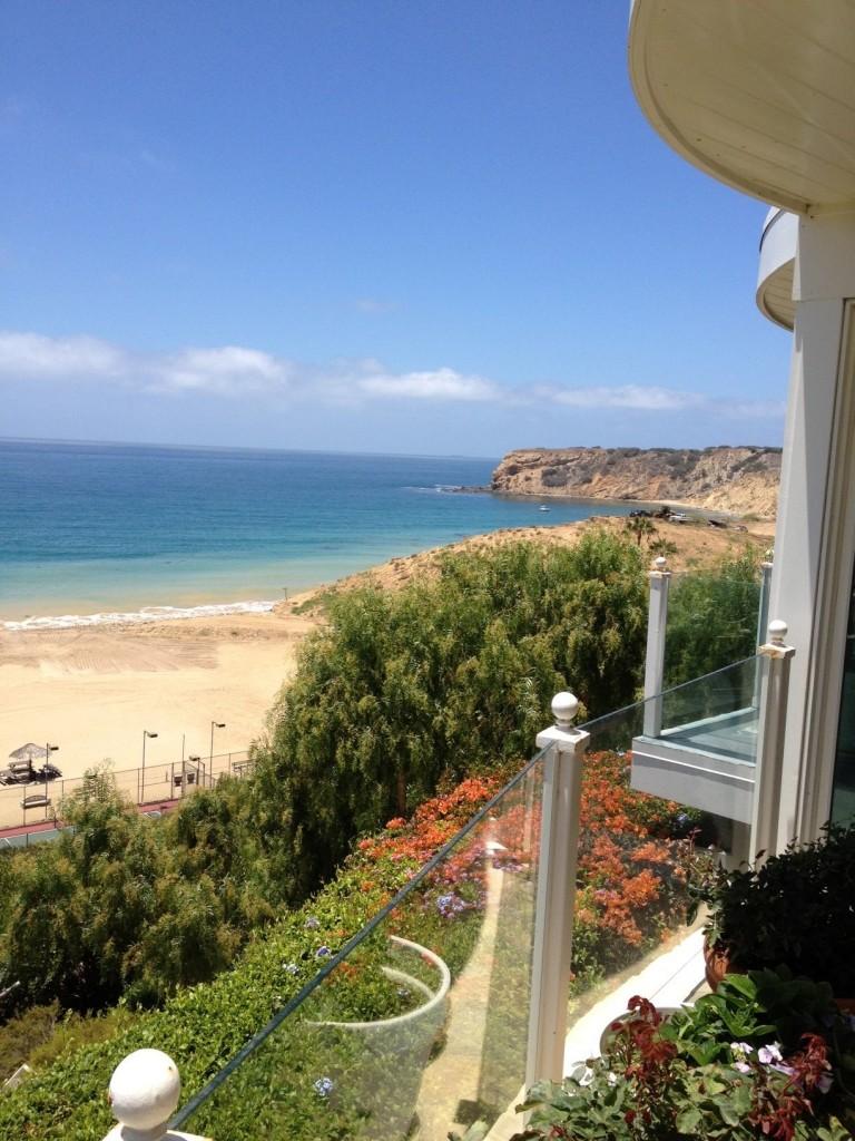 Beach-View-e1455205797997