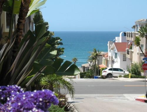Beach Cities Luxury Real Estate Report–Manhattan Beach April 2016