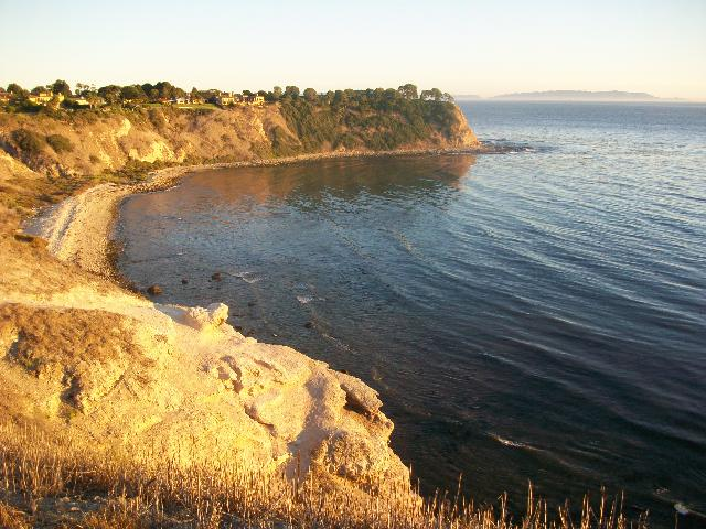 Lunada Bay - Facing South (5)