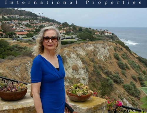 Palos Verdes Luxury Homes Market Snapshot March 2019