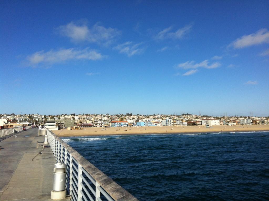 hermosa-pier