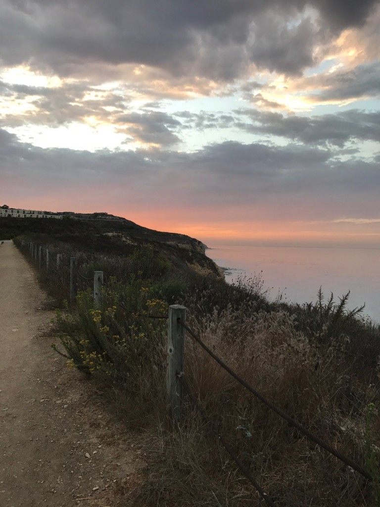 palos verdes peninsula muslim single men A 20-year-old man drowned thursday while cave diving along the coast of the palos verdes peninsula, authorities said the man, whose name has not been released, was swimming with another person about 2 pm near inspiration point when they were reported missing, said melanie flores, a dispatcher.