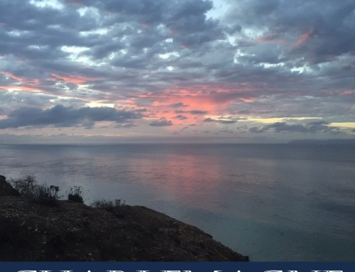 Palos Verdes Homes Market Report October 2017