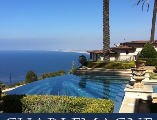 Palos Verdes Homes Real Estate Snapshot Aug 2020