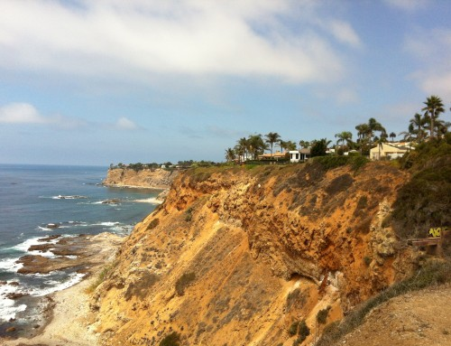 2017 Update for Oceanfront Estates Luxury Homes in Rancho Palos Verdes