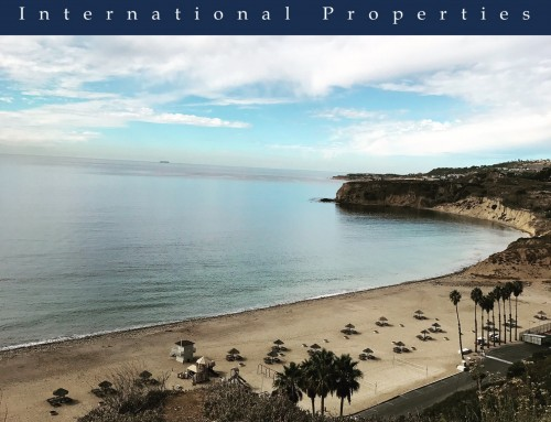 Palos Verdes Real Estate Snapshot Nov. 2020