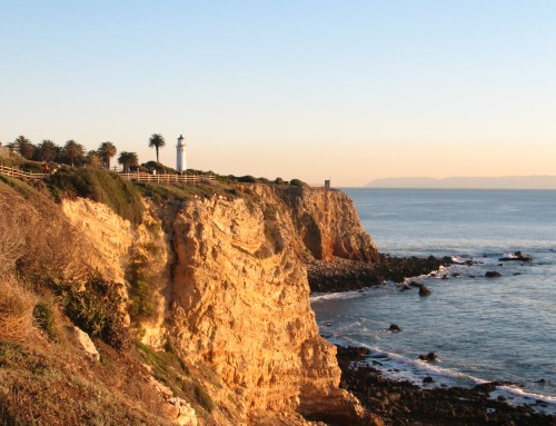 Palos Verdes Real Estate Snapshot for July 2019