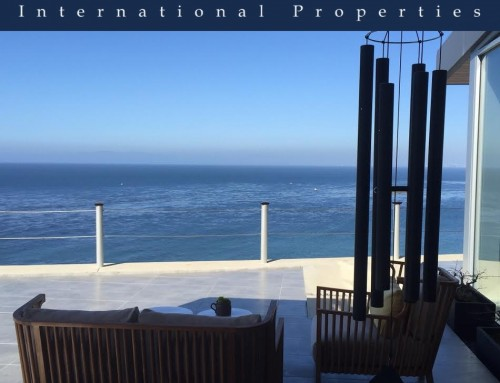Palos Verdes Estates Market Snapshot April 2019