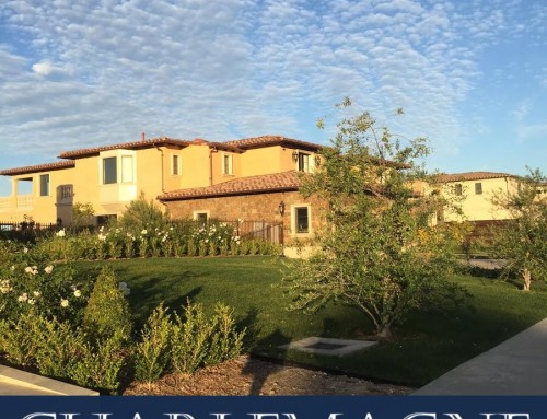 Rancho Palos Verdes Real Estate Snapshot Oct. 2019