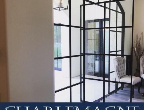 Palos Verdes Estates CA Real Estate Report May 2018