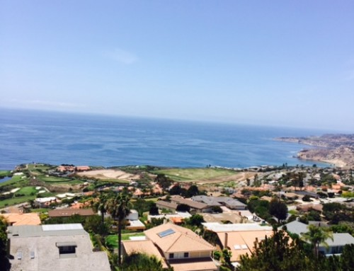 Rancho Palos Verdes Real Estate Snapshot Oct. 2020