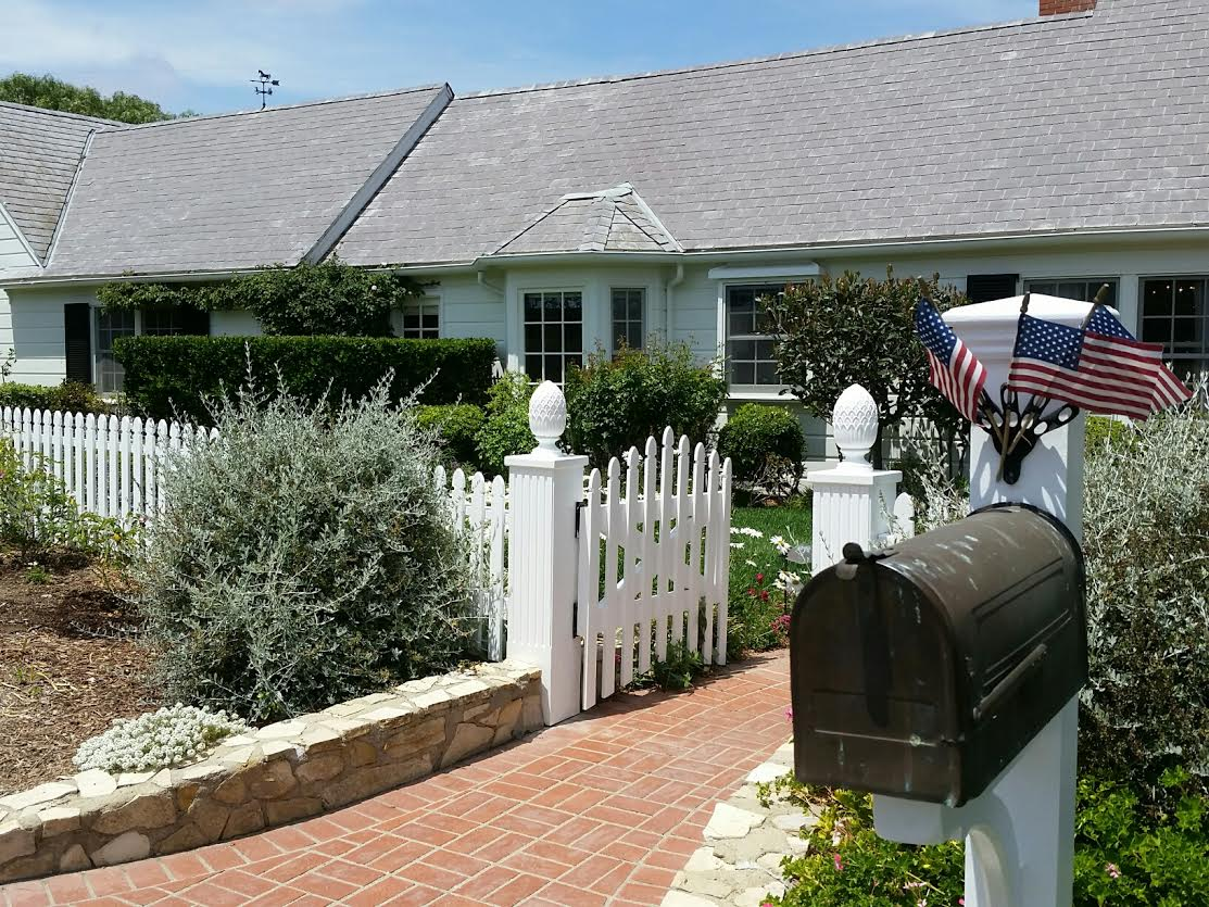 Rolling Hills Real Estate Snapshot February 2021
