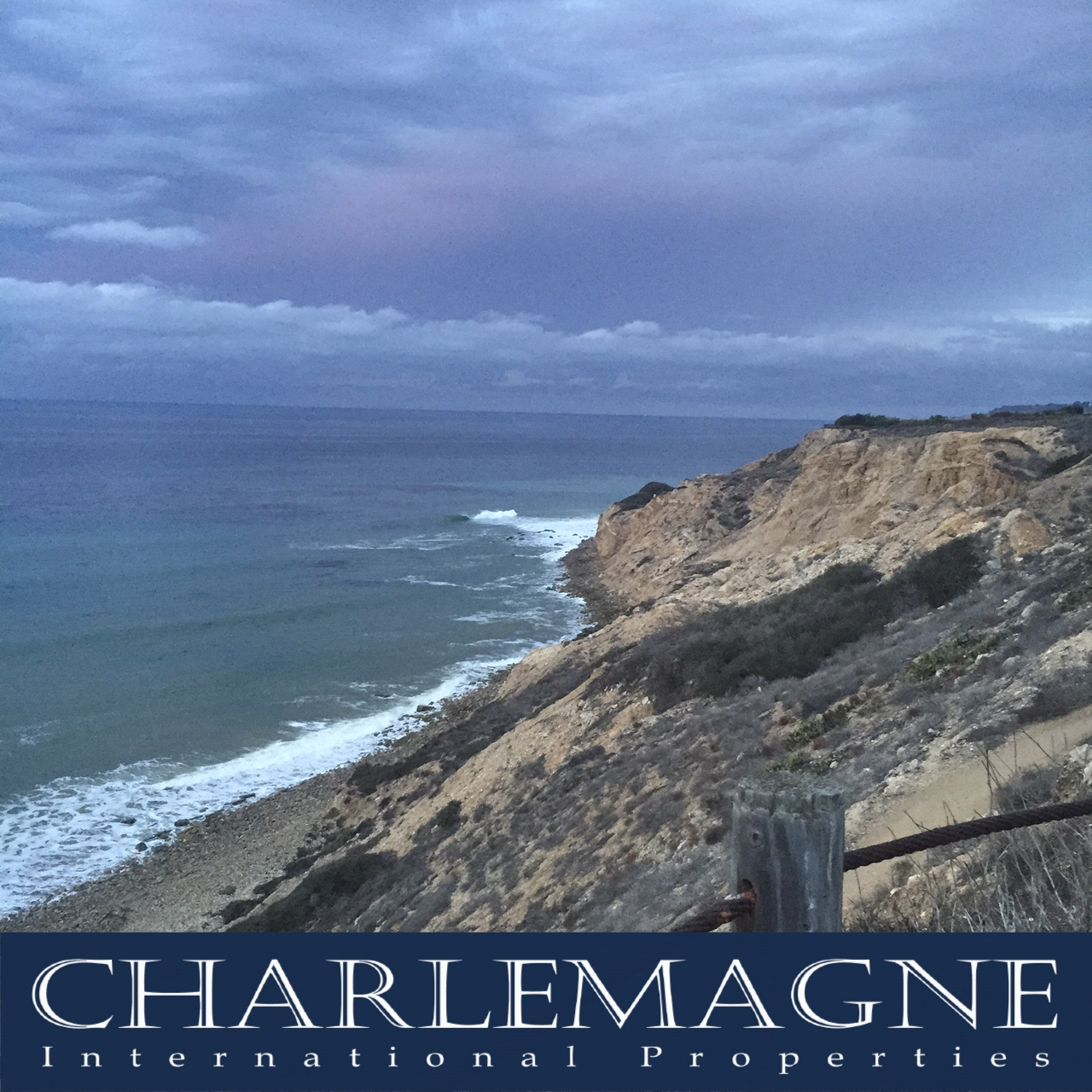 Want to Play the Palos Verdes Real Estate Pricing Game?