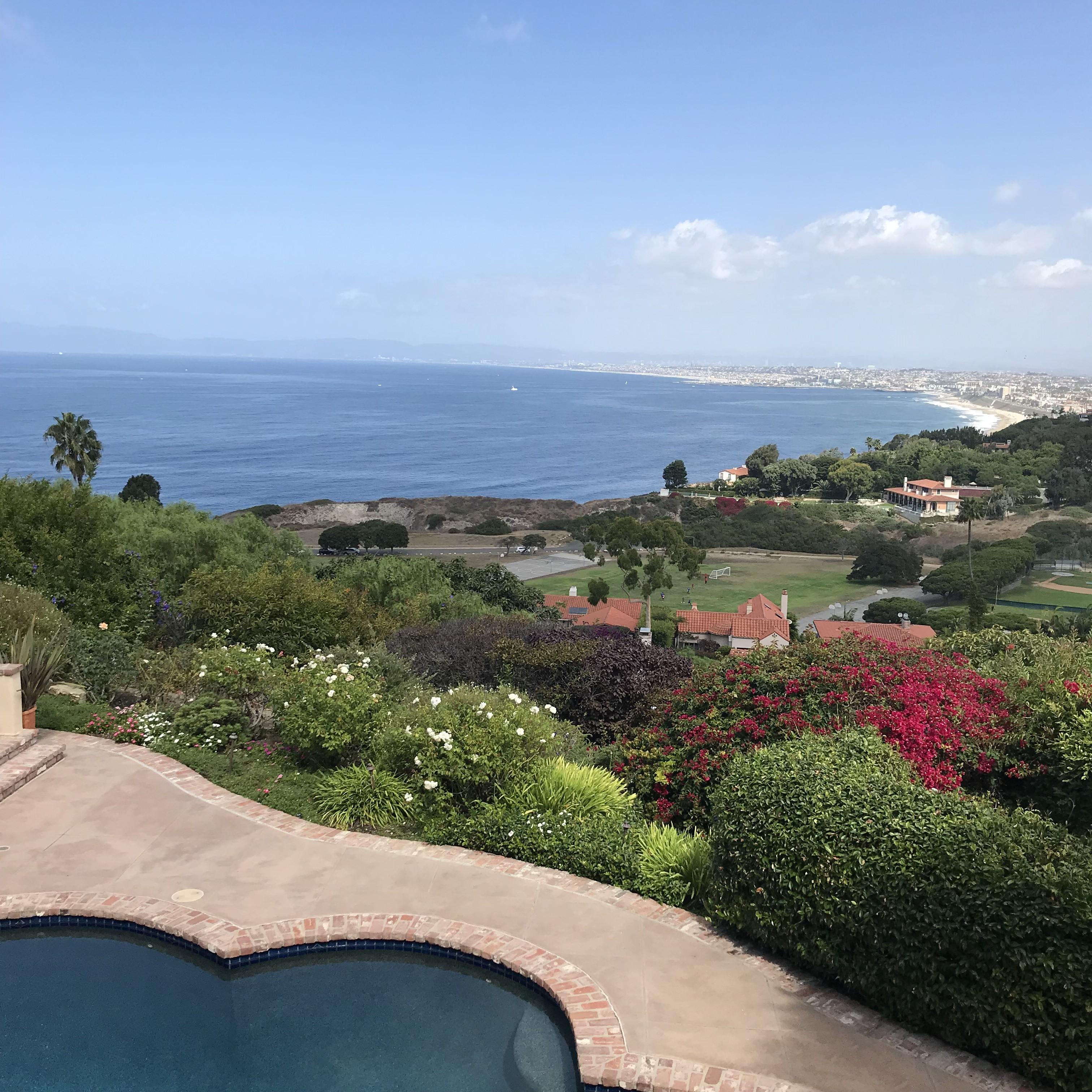 The Pandemic Effect on the Palos Verdes Housing Market